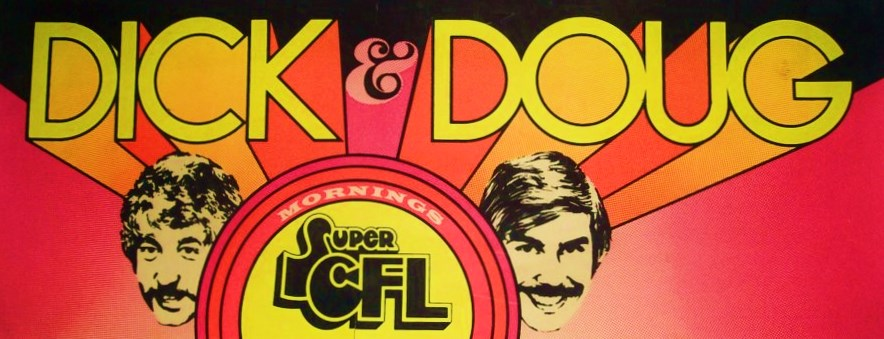 wcfl-dick-and-doug-ad-1976