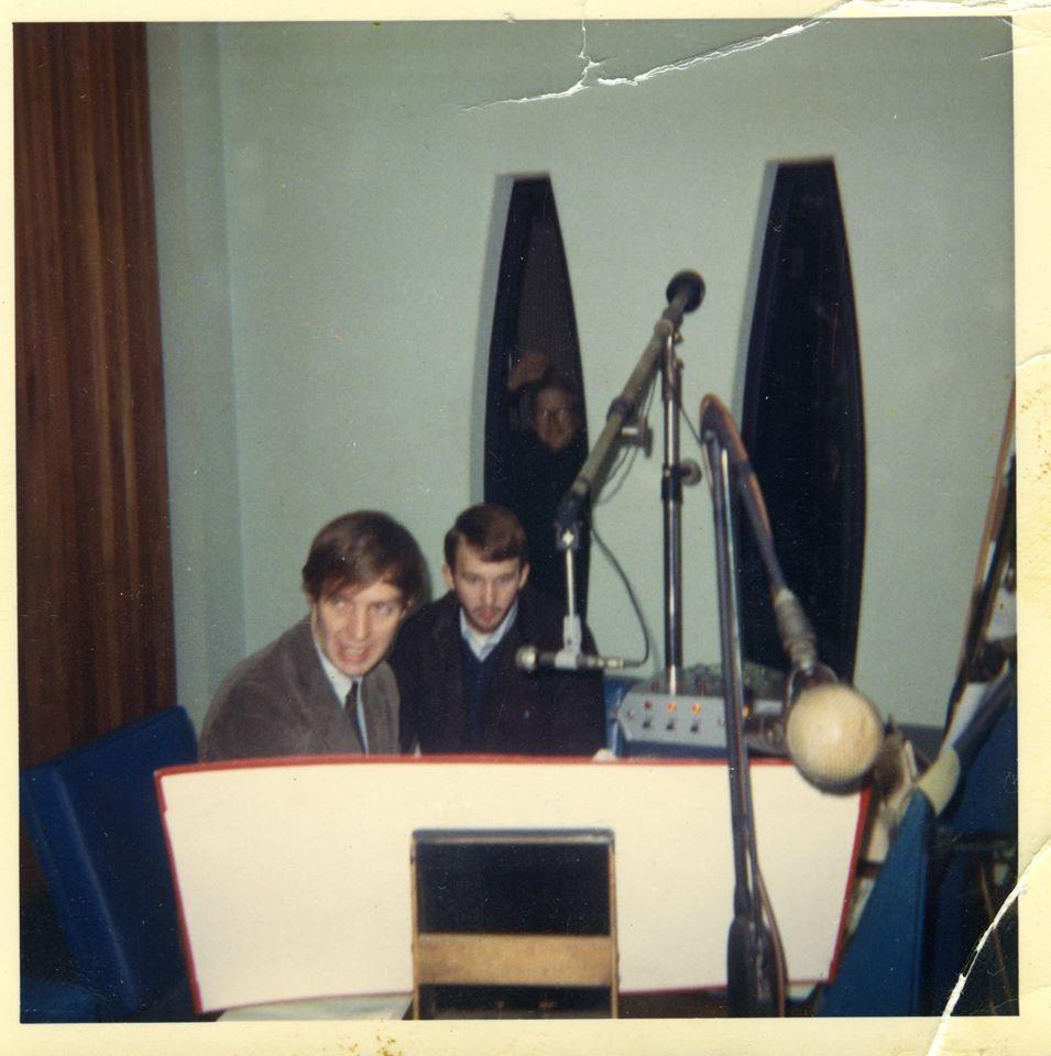 wcfl-pip-12-1966