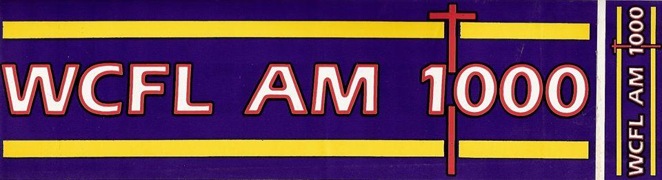 wcfl-sticker-christian
