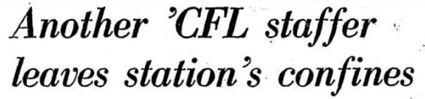 wcfl-article-3-3-76a