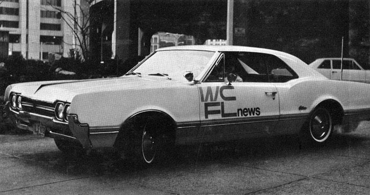 wcfl-news1967