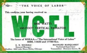 wcfl-qsl1940