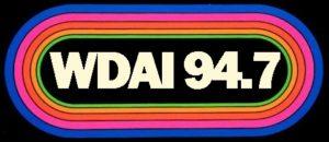 wdai-94-7