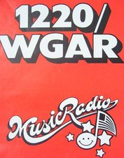 wgar-1220