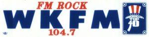 wkfm-fulton-syracuse-1978