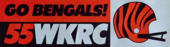 WKRC 55