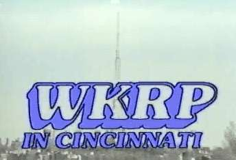 WKRP_in_Cincinnati