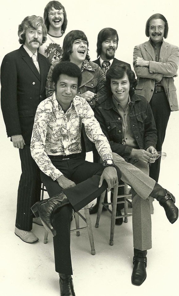 wls-1972