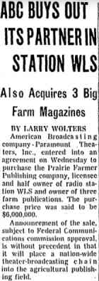 wls-article-11-19-59-1of2