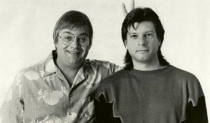 WLS-Dahl_Meier 1981