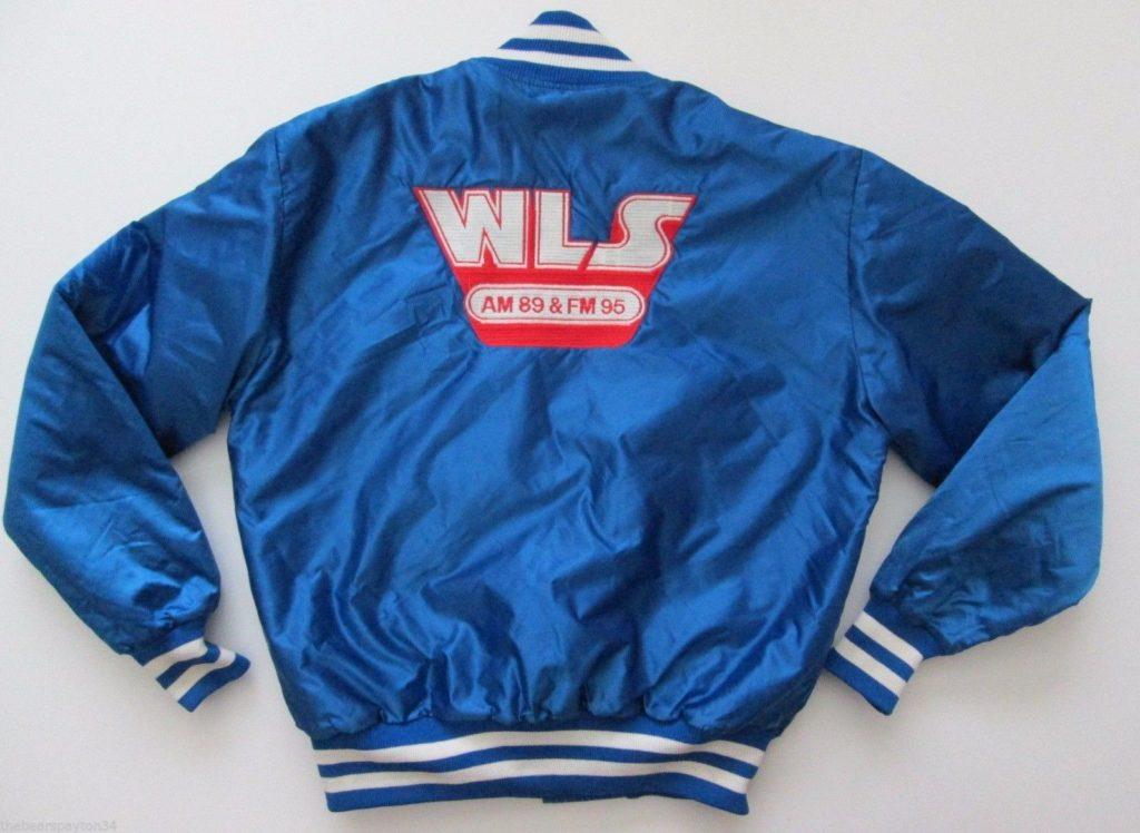 wls-jacket