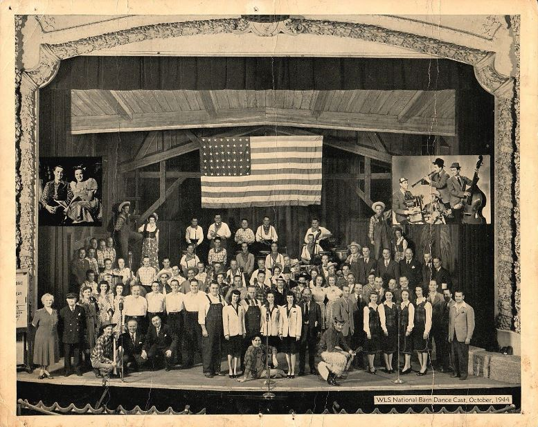wls-national-barn-dance-cast-10-1944f