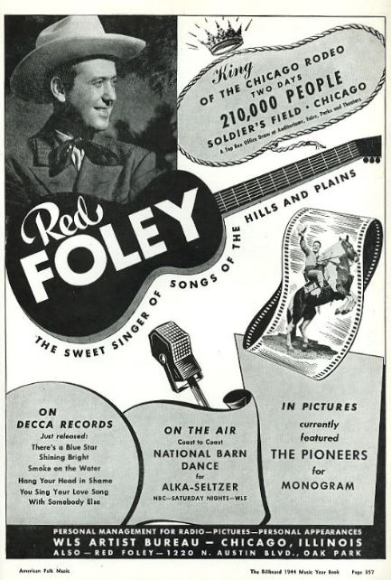 wls-red-foley-1944