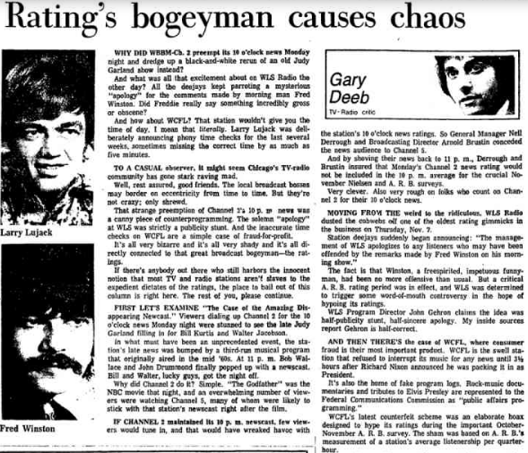 wls-article-11-22-74