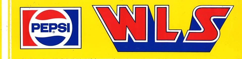 wls-sticker84