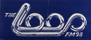 wlup-fm-98-1977