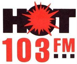 wqht-103
