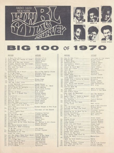WWRL_1970