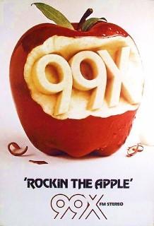 wxlo-99x_rockin_the_apple