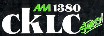 cklc-1380