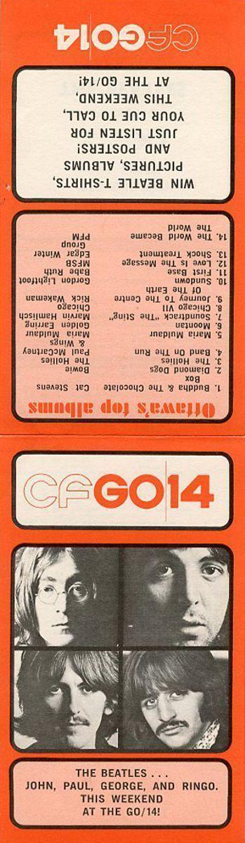 CFGO 6-24-74f