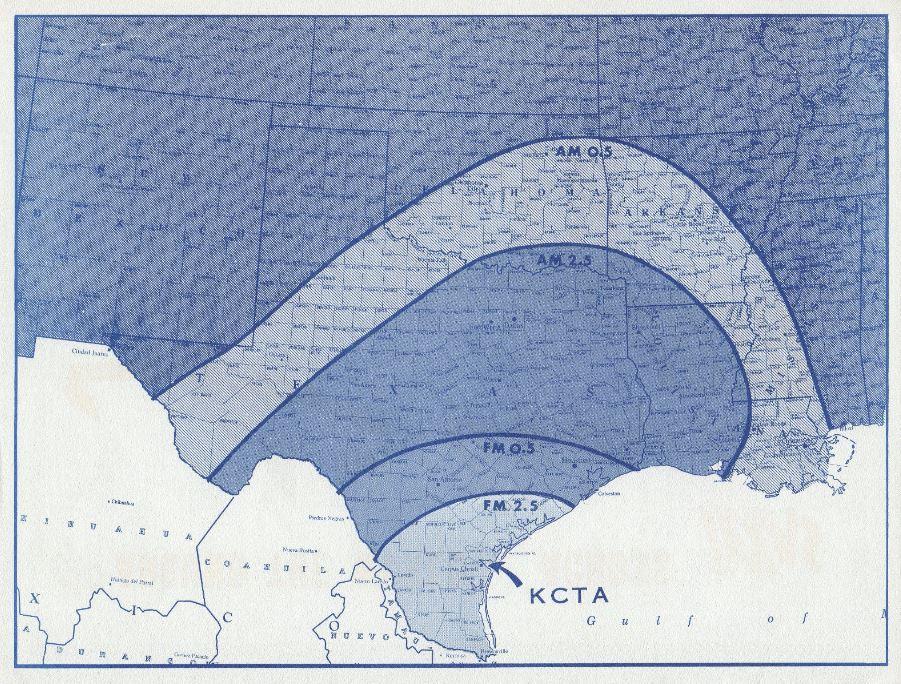 KCTA 1030b