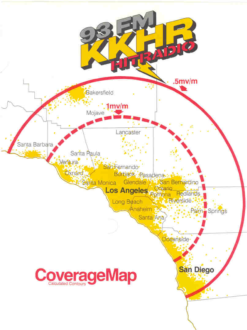 kkhr93