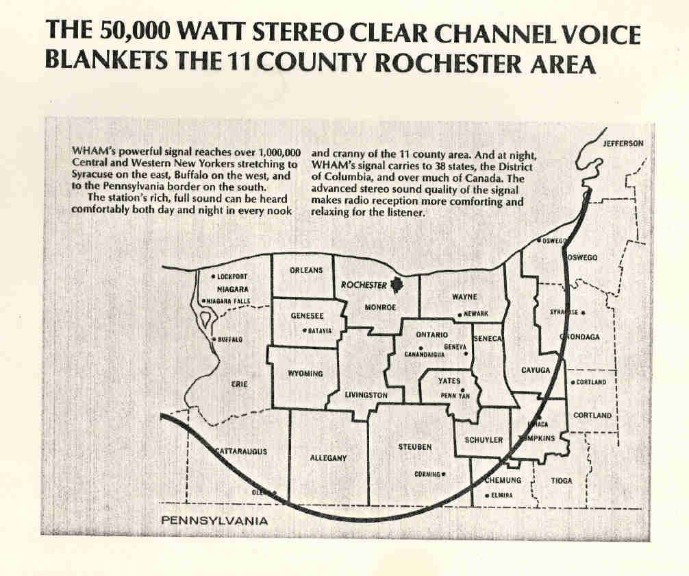 map-wham1180