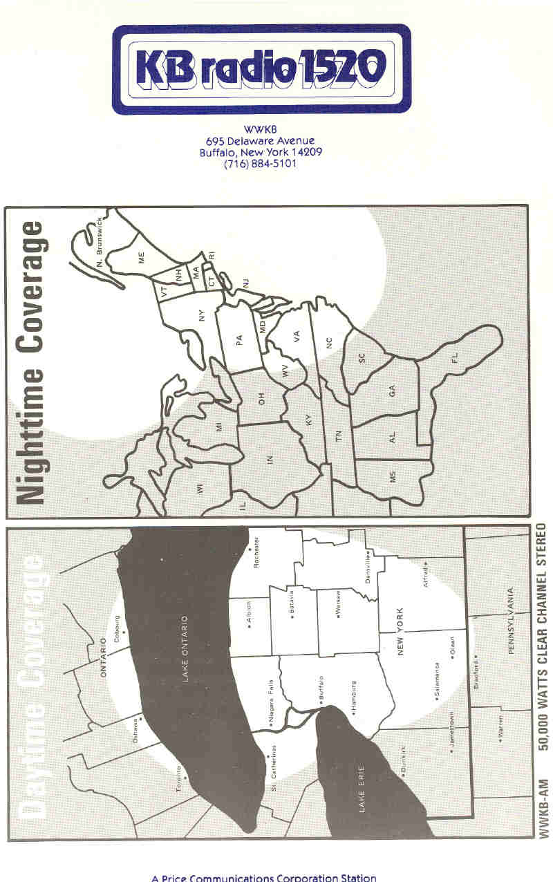 map-wkbw1520