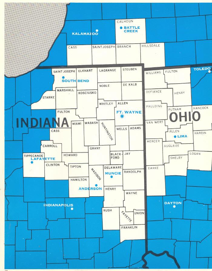 map-wowo1190-inside1