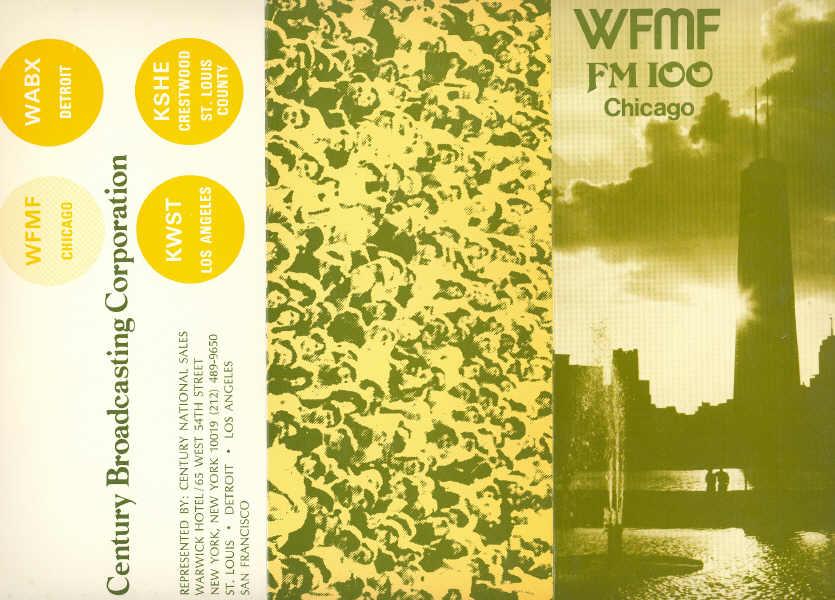wfmf_1003-2
