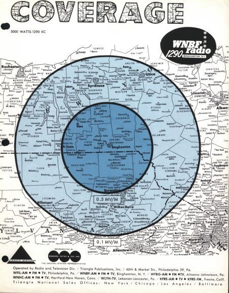 wnbf-1290
